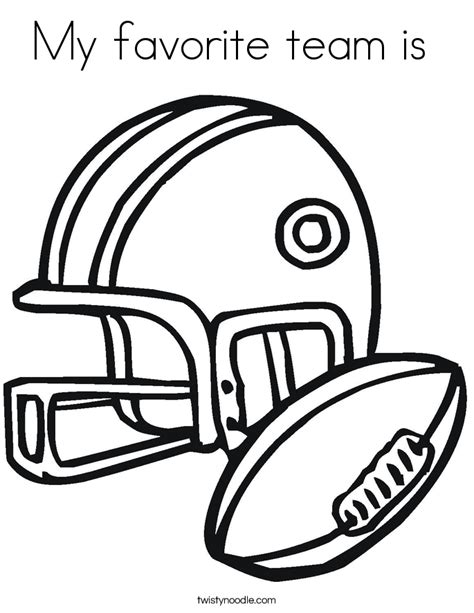 coloring pages college football teams nfl teams coloring pages coloring home