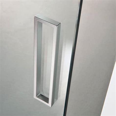 maniglie per porte in vetro porte scorrevoli in vetro porte a battente in vetro