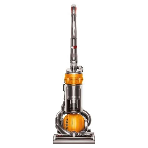 buy dyson dc25 multi floor bagless upright vacuum cleaner