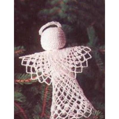 penguin angel tree topper crochet ornaments page 8 of 12 crochet kingdom 60 free crochet patterns