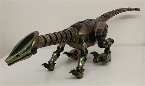 Robo Dinosaur robot dinosaur www imgkid the image kid has it