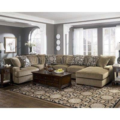 grenada mocha large sectional living room set millennium 1000 ideas about tan couches on pinterest sectional