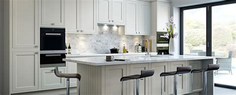 signature kitchen design 100 signature kitchen design 100 wood kitchen hood