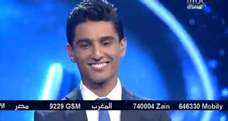 download mp3 febri idol fix you اغنية كل ده كان ليه محمد عساف download mp3 song arab