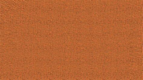 background pattern tan tan background patterns www imgkid com the image kid