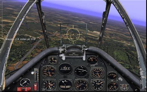 best air combat simulator images