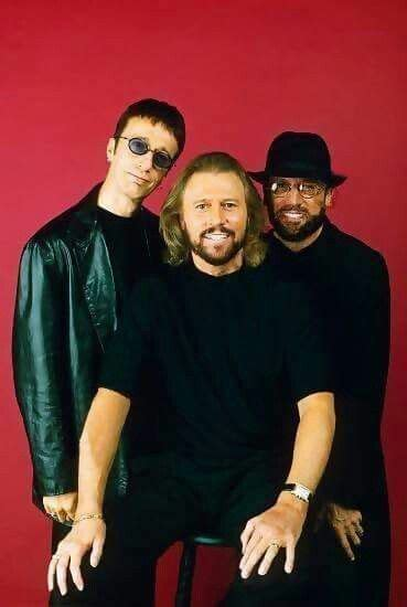 bee gees massachusetts 1989 372 best images about the bee gees on