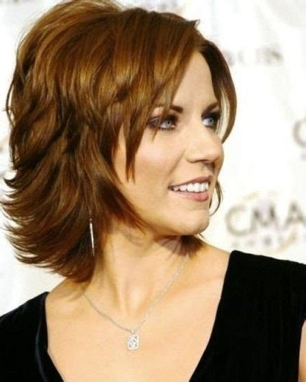 women over fifty and fine fine hairstyle short hair cuts for women over 50 short