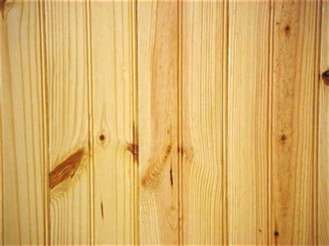 Pine Beaded Wainscot Panels Gb93 Pine Beaded Wainscot 14sq Ft 8 Pcs