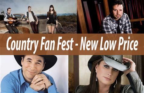 phoenix fan fest promo code best deal country fan fest tickets coupons 4 utah