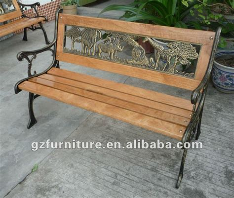 kids outdoor benches kids outdoor bench view promotion children outdoor animal