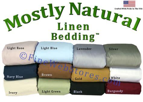 three quarter bed linen luxury three quarter size sheet sets 300 thread count