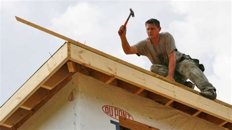 tips for renovating a home loans canada
