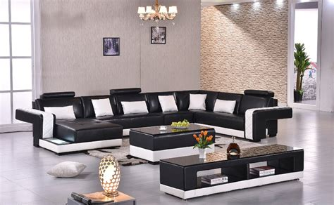 Design To Recline Furniture by The Best 2016 Reclining Sofas Design To Enhance Your Home