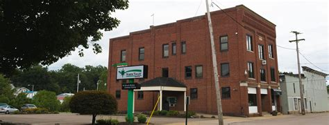 Cleveland Post Office Hours by Personal Loan Offices In Ohio Can I Get A Payday Loan In Pa