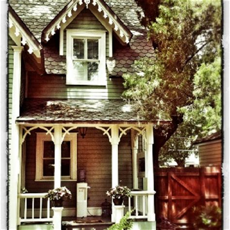 carpenter gothic house plans 33 best ideas about gothic revival victorian on pinterest house plans road to avonlea and
