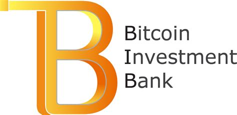 bitcoin bank bitcoin bank satoshi bitcoin wallet address