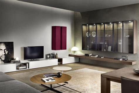 arreda soggiorno mobili soggiorno softly arreda
