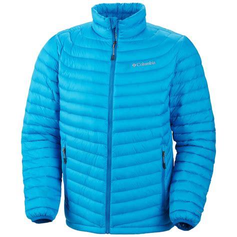 columbia sportswear powerfly heat 174 jacket for
