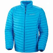 Image result for Columbia Sportswear