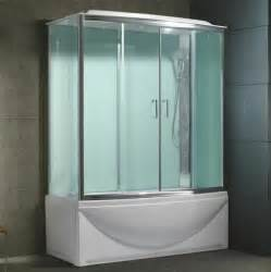 Bath With Shower Combination Bathtub Shower Combo Related Keywords Amp Suggestions