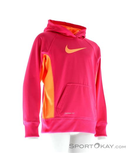 Sweater Nike 2 nike ko 2 0 outdoor sweater sweaters outdoor clothing outdoor all