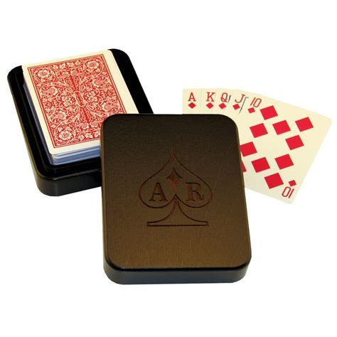 deck business card holder template raellyn hatter new customized card box collection adworks pk