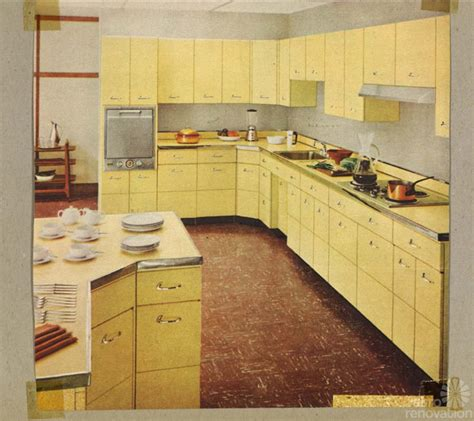 home economics kitchen design 100 home economics kitchen design best 25 vintage