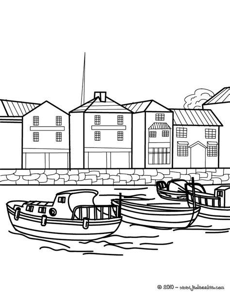 dessin bateau titanic coloriage a imprimer bateau titanic meilleures id 233 es