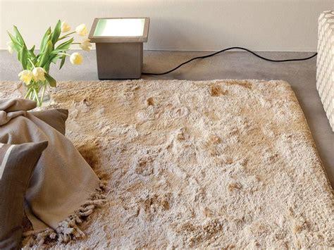 tappeti da letto moderni tappeti moderni per arredare la da letto