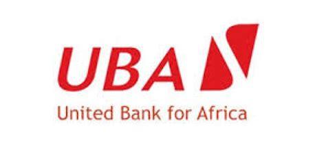 uba bank address uba bank sort code sort code for banks
