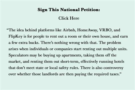 airbnb extenuating circumstances berkeley tenants rights berkeley tenants union