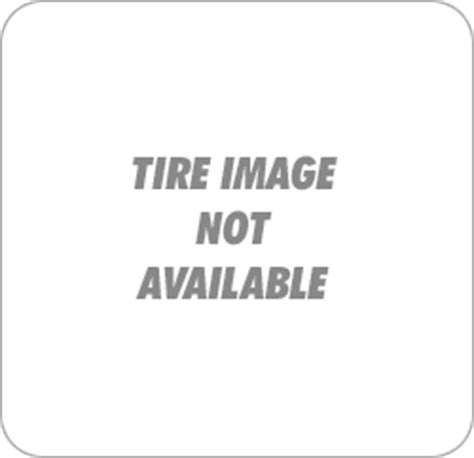 general altimax rt43 15494730000 tires 1010tires general tires for sale