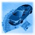 Auto Im Internet Kaufen by Rund Ums Auto Und Stra 223 Enverkehr Www Auto Spur De Oder