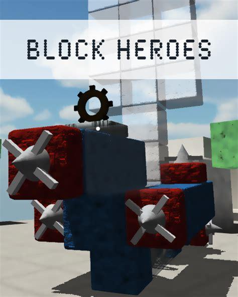 Block Heroes 90010a 1 block heroes windows mac db