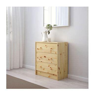 Lemari Kayu Pinus jual ikea rast lemari 3 laci kayu pinus tokopilihanku