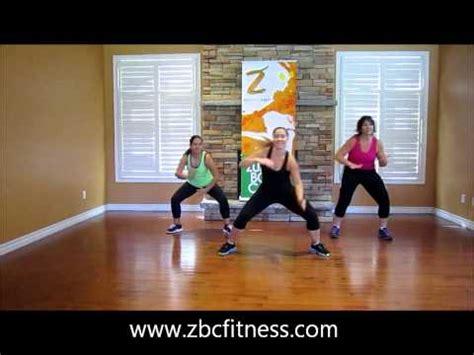 zumba tutorial mp4 free deejays mi ritmo zumba downvideo