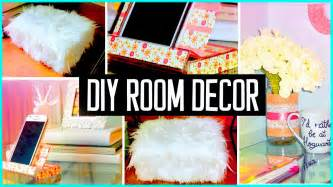 Easy diy projects for bedroom best bedroom ideas