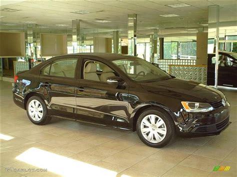 brown volkswagen jetta 2011 toffee brown metallic volkswagen jetta s sedan