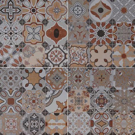 Marokko Fliesen marokkanische fliesen balat patchwork bei ihrem orient