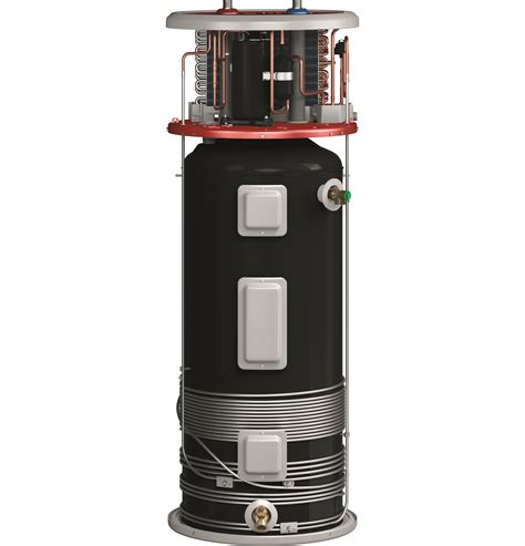 reliance gas water heater manual reliance hot water heater highly rated water heaters a