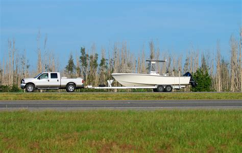 what is required to operate a boat in virginia texas boat towing laws more by sign glide boat towing