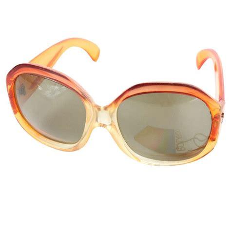 cheap vintage polaroid 17 best images about polaroid sunglasses glasses on