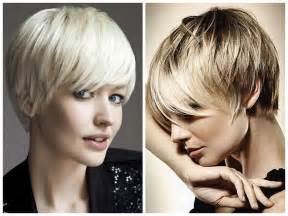 top the ears bob hairstyles haircuts that cover your ears for medium length hair