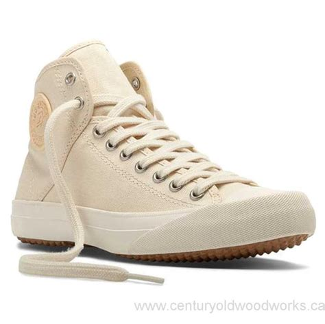 athletic shoes canada 2017 shoes s pf flyers sumfun hi sneakers