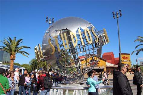 universal hollywood news universal studios videos at abc news video archive at