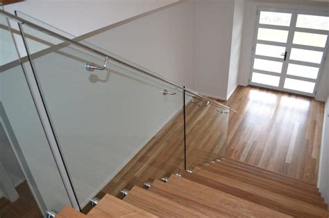 Stair Balustrade Staircase Balustrades Stainless Steel