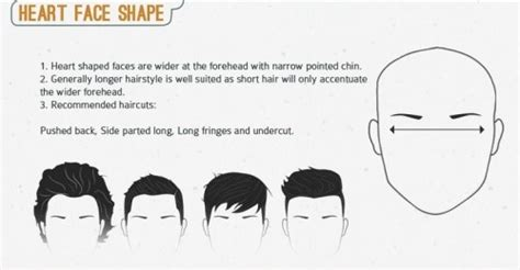 dos and donts for heart face shapes perfect hairdo for the perfect face