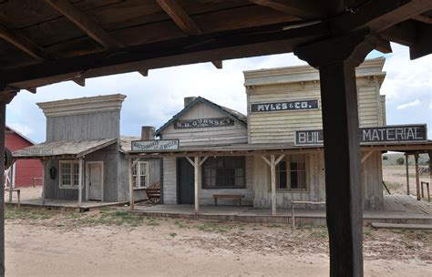 western movie sets in new mexico guest post bonanza creek ranch in santa fe new mexico travel guest post bonanza creek