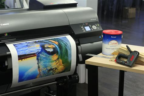 free layout canon ipf8300 registration for free inkjet printing workshop in texas